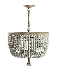 lily chandeliers within most recently released malibu chandelier serena lily gallery 2 of