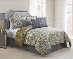 comforter set asian bedding king size bed sets affordable comforter sets luxury bedding sets designer duvet