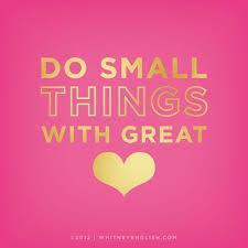 Pinterest Quotes | Motivation Inspiration | Words of Wisdom