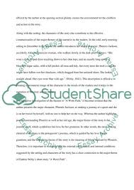 writing essay site your best friend