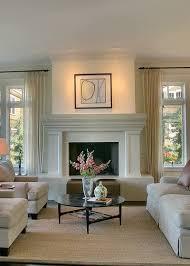 lighting layout tool houzz contemporary living room by christian gladu design