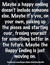 Quotes About Divorce And Moving On. QuotesGram
