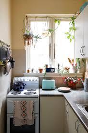 Little Kitchen 17 Best Images About Kitchen On Pinterest Little Kitchen Stove