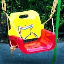 infant outdoor swing nz baby with stand seat discover ideas about kids target