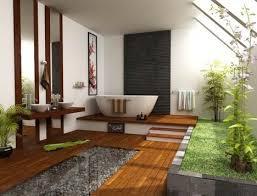 Modern Nature Design Bathroom Designs Pictures Ideas Interiors &  Inspiration Pleasing Inspiration Design