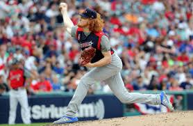 Dodgers Trade Rumors: Felipe Vazquez 'First Choice'; Pirates Seek ...