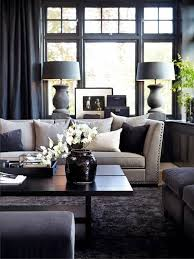 small living room ideas for inspiration
