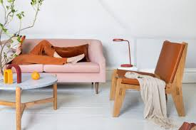 <b>Feather</b>   Home Furniture Rental for City Living