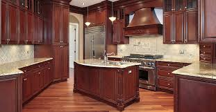 King Of Kitchen And Granite Kv Master Granite The King Of Tops