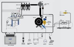volt conversion wiring diagram wirdig radio wiring diagram together 12 volt conversion wiring diagram