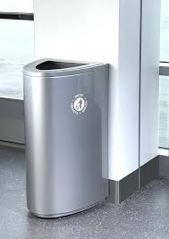 commercial outdoor trash cans. Commercial Indoor Trash Cans Rubbermaid Outdoor Grade