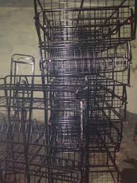 Powder Coating Racks Suppliers Kitchen Powder Coating Services Shoe Racks Manufacturer from Pune 71