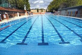fitato swimming