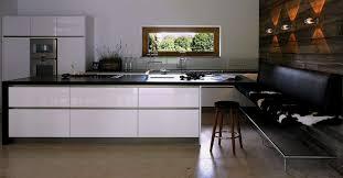 34 Elegant Kleine Fenster Gardinen Bild Vianova Project Küche
