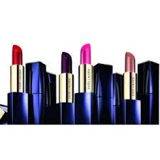 <b>Губная помада Estee Lauder</b> Pure Color Envy | Отзывы покупателей