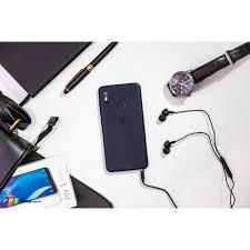Tai nghe Vsmart Joy Active Lux Bee các đời nhét tai, có dây và chân cắm  3.5mm Inner Ear Headphones chính hãng 180,000đ