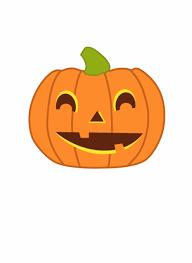 Best Free Clip Art Best Free Squash Clipart Cute Halloween Pumpkin Design