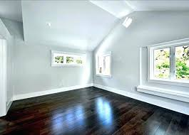 Light Grey Wall Paint Light Grey Painted Room Pictures Of Grey Walls With  White Trim Astounding Light Grey Walls White Light Grey Painted Light Grey  Wall ...