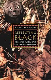 reflecting black university of minnesota press