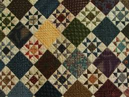Traditional American Quilt Patterns quilts barb perrin | Quilt ... & Traditional American Quilt Patterns quilts barb perrin Adamdwight.com