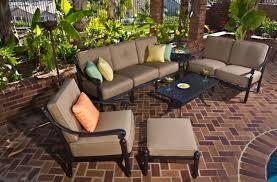 bookswinefamily better homes and gardens azalea ridge patio better