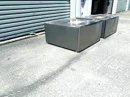 universal washer and dryer pedestal. Exellent Dryer Washer And Dryer Pedestal Alternatives Universal  Laundry Alternative Front For Universal Washer And Dryer Pedestal D