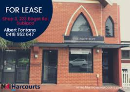 Subiaco WA 6008 - Other Property For Lease | Commercial Real Estate