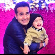 """Aman Chopra on Twitter: """"#FathersDay2019 #FathersDay… """""""