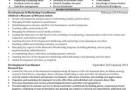 Incomplete Education On Resume - Best Resume Collection