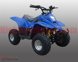 coolster mountopz atv b cc chinese atv owners manual om buyang fa c50 50cc chinese atv owners manual