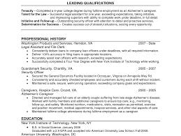 Resume Sample For Resume Writing Wonderful Best Resume Creator