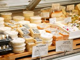 Image result for beechers cheese