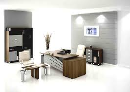 ultra modern office furniture. exciting ultra modern office furniture and contemporary with outdoor also home e