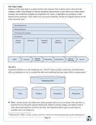 i Systems  New Balance case study JobTestPrep
