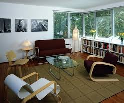 1950S Interior Design Gorgeous 48s Mid Century Modern Design Architecture Photos