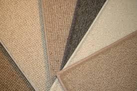 area rug binding tape rugs tapestry tapete custom inind home depot runner edge carpet double sided for iron on office book hardware