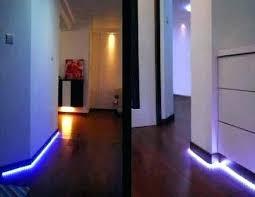 home led lighting strips. Modren Home Home Led Strip Lighting Tape Lights Depot For Bedroom   To Home Led Lighting Strips