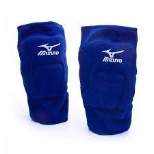 Mizuno Knee Pad Size Chart Mizuno Vs1 Knee Pads