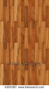 cherry wood flooring texture. Unique Flooring Seamless Cherry Floor Texture With Cherry Wood Flooring Texture _