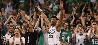 td garden becomes unstoppable force as
