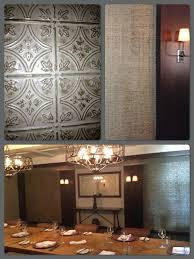 tin wall panels decorative tin wall panels lovely decorative tin wall tiles trends decorative interior tin