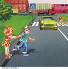 Чего нельзя делать в дорогу