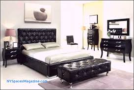 white victorian bedroom furniture. French Bedroom Sets Elegant Inspirational White Victorian Furniture Best Bed And Mattress