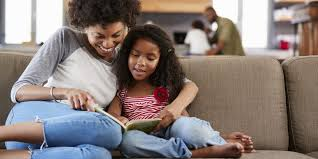 Image result for read to kids