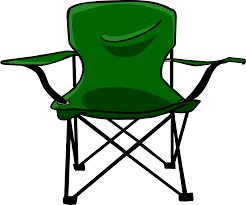 chair clipart. pin chair clipart actor #10