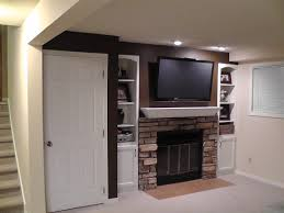 Fireplace Built Ins Built In Cabinetry Around Windows And Fireplace Google Search