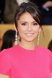 nina dobrev makeup dress up games makeup vidalondon