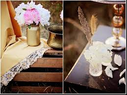 Rustic Vintage Wedding Decor Breathtaking Rustic Vintage Wedding Decor Wedding Decor