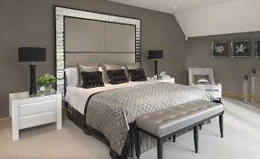 Perfect Mirrored Headboards For Beds 72 About Remodel King Size Bed With  Mirrored Headboards For Beds