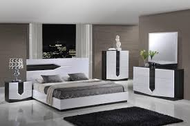 Modern King Bedroom Set 5 Piece Bedroom Set King Connellyoncommercecom